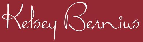 Kelsey Bernius